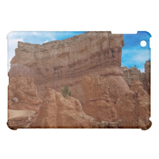 Bryce Canyon National park Utah Cover For The iPad Mini