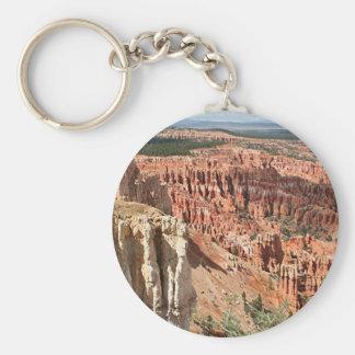 Bryce Canyon National Park, Utah, USA 21 Keychains