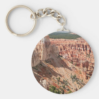 Bryce Canyon National Park, Utah, USA 23 Key Chain