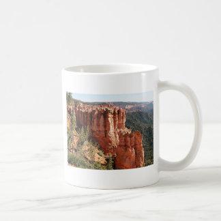 Bryce Canyon National Park, Utah, USA 25 Coffee Mug