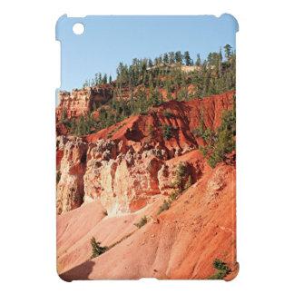 Bryce Canyon National Park, Utah, USA 26 iPad Mini Cover