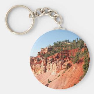 Bryce Canyon National Park, Utah, USA 26 Keychains