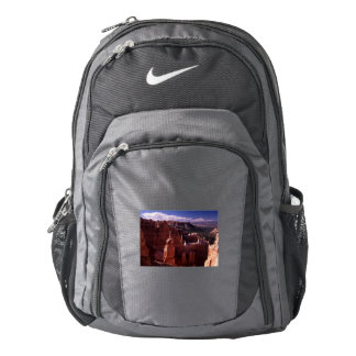 Bryce Canyon Nike Backpack