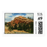 Bryce Canyon Stamps