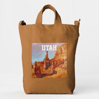 Bryce Canyon - UT (USA) Duck Bag