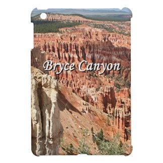 Bryce Canyon, Utah 21 (caption) Case For The iPad Mini