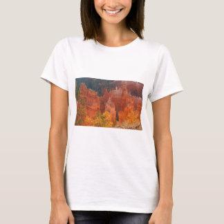 Bryce Canyon Utah T-Shirt