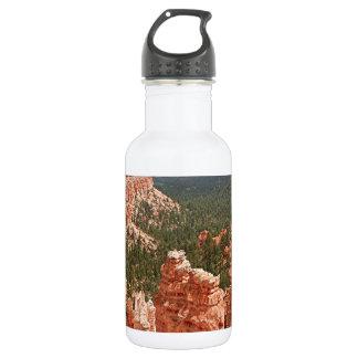 Bryce Canyon, Utah, USA 10 Water Bottle