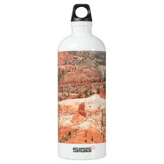Bryce Canyon, Utah, USA 18 Aluminum Water Bottle