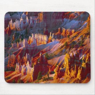 Bryce Canyon, Utah, USA 2 Mouse Pad
