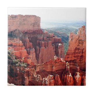 Bryce Canyon, Utah, USA 5 Ceramic Tile