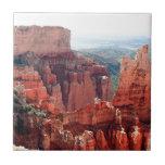 Bryce Canyon, Utah, USA 5 Tiles