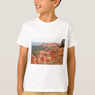 Bryce Canyon, Utah, USA 9 T-Shirt