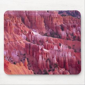Bryce Canyon, Utah, USA Mouse Pad