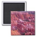 Bryce Canyon, Utah, USA Refrigerator Magnet
