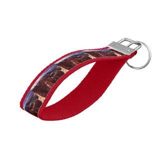 Bryce Canyon Wrist Keychain
