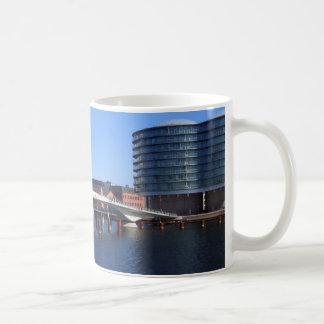 Bryggebroen Coffee Mug