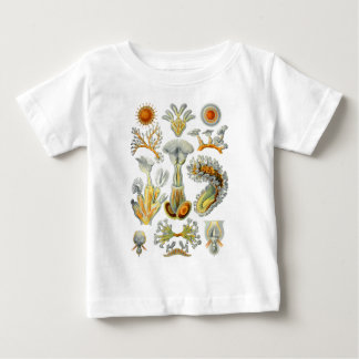 Bryozoa Baby T-Shirt