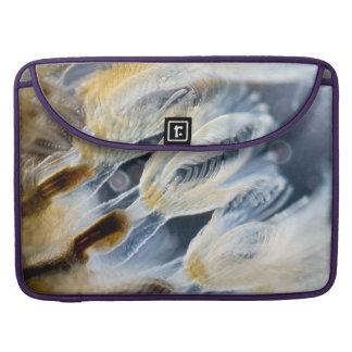 Bryozoa Sleeves For MacBook Pro