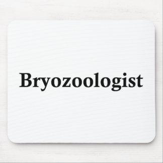 Bryozoologist Alfombrilla De Ratones