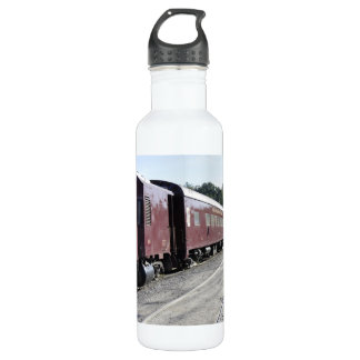 Bryson Railway 24oz Water Bottle