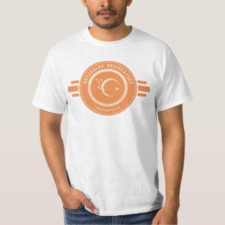 Bryzgalov Observatory T-shirt