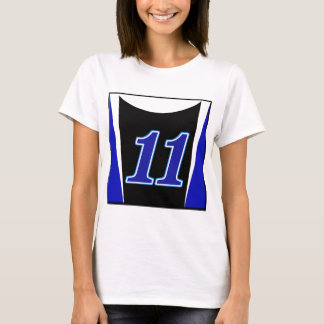 BS11front T-Shirt