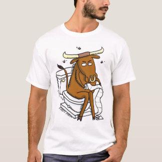 BS T-Shirt