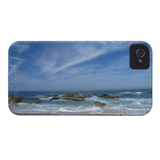 BSCW Bright Skies and Clear Waters Case-Mate iPhone 4 Cases