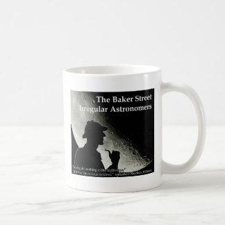 BSIA Mug