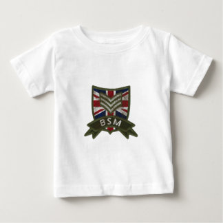 BSM Infant T-Shirt
