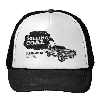 BSM P1 Trucker Hat