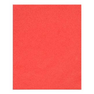 bsob deep bright summer orange background wallpape custom flyer