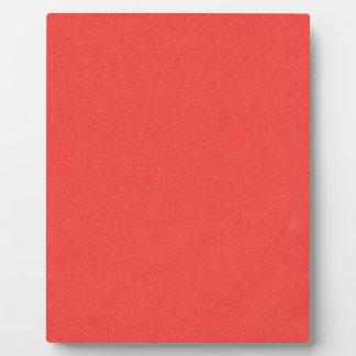 bsob deep bright summer orange background wallpape photo plaque