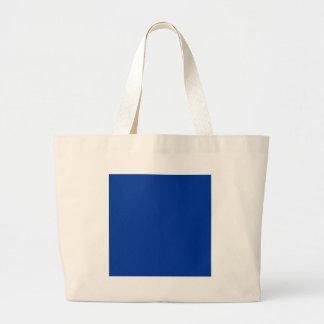 BSOD: Background Jumbo Tote Bag