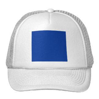 BSOD: Background Trucker Hat