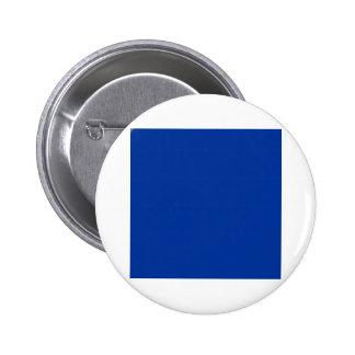 BSOD: Fondo Pin Redondo 5 Cm