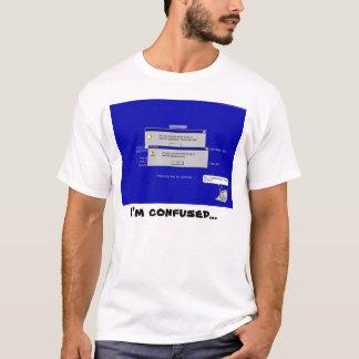 BSOD support T-Shirt