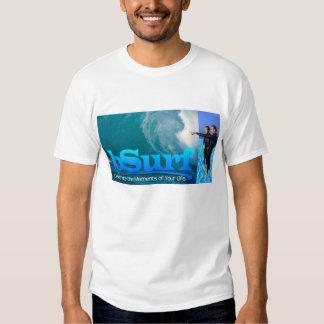 bSurf Shirt