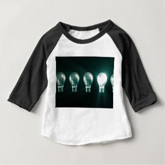 bsurge20150901-24.jpg baby T-Shirt