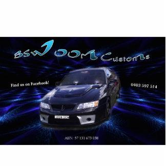 bswoom car cutout