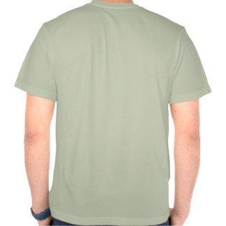 BT237 - Ohana Mau Loa - camiseta de Honu (tortuga)