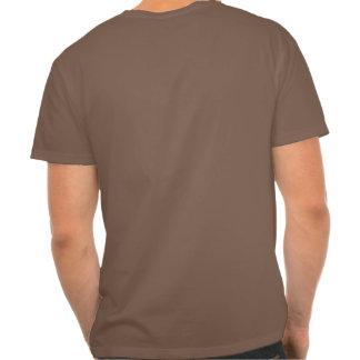 BT296 - Camiseta grande de Sportfishing de la isla