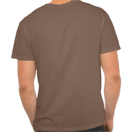 Fishing boat t shirts shirts and custom fishing boat clothing for Custom boat t shirts