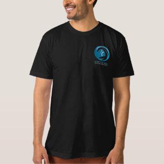 BT331 - Camiseta del norte de Hawaii del club del Playeras