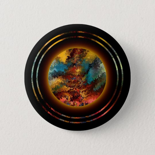 bt 15 button