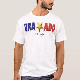 BT Cape Verde T-Shirt
