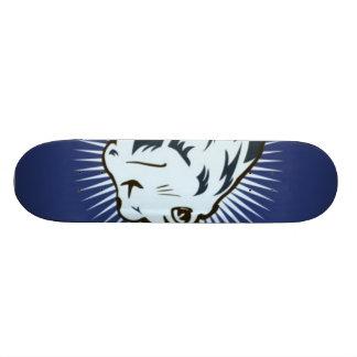 bt-dramaticchipmunk-gallery-2442 skateboard deck