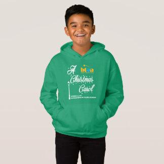 BTAA A Christmas Carol Hoodie-Sweater Hoodie