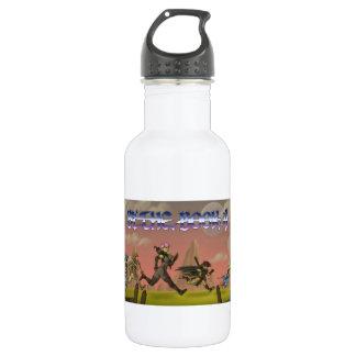 BTB Potion Water Bottle